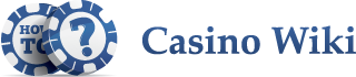 casinowikipedia