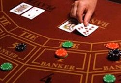 Card casino game instructions casino philadelphia race track