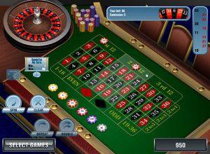 Смысл играть в казино ключ для игры весёлая ферма русская рулетка