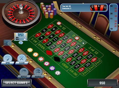 Рулетка на деньги без зеро играть бесплатно в игры карты преферанс