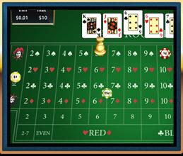 Фараон казино отзывы майл