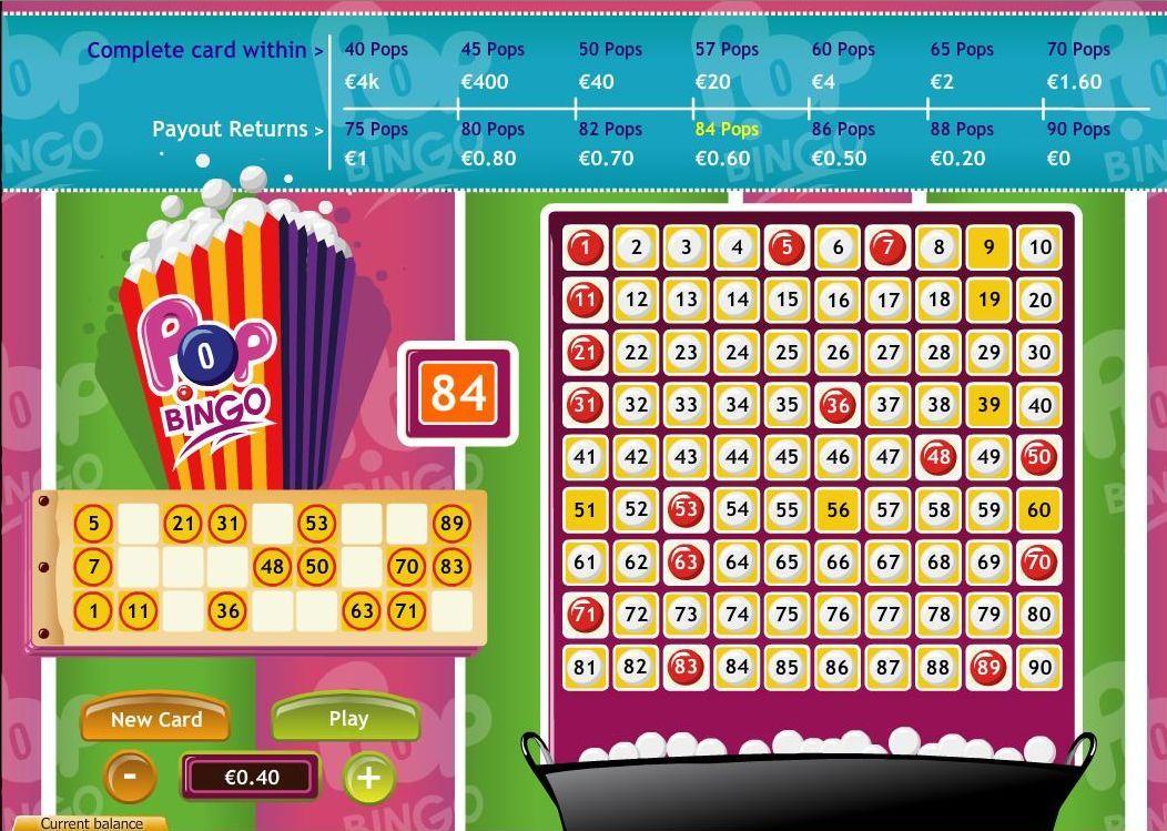 Казино Лото. ru Техаський Холдем в онлайн казино