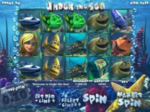 1369983833_underthesea2