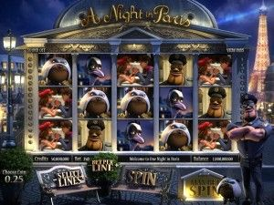 a-night-in-paris-online-slot (1)