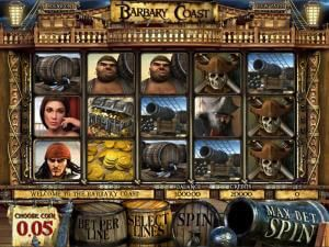 barbary-coast-online-slot (1)