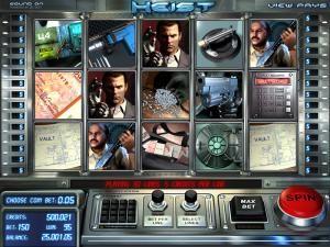 Слот автоматы играть бесплатно 3д