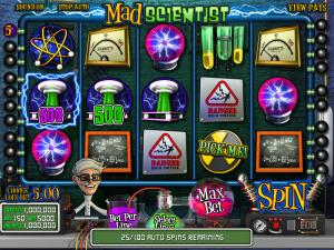mad-scientist-online-slot