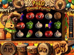 paco-online-slot