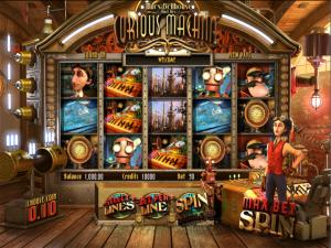 the-curious-machine-online-slot