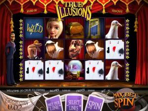 Игровые автоматы играть бесплатно карты покер