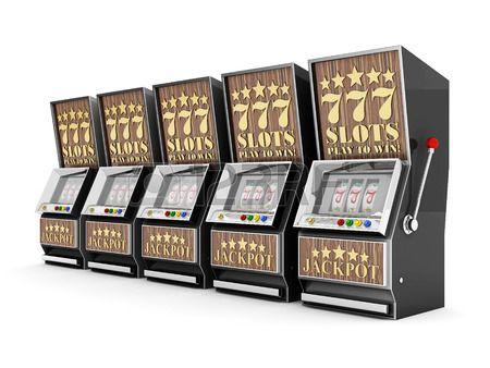 Игровые Автоматы Игры