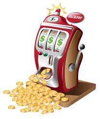 bonus-slots-slotsbox