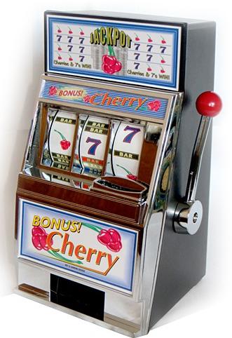 Ігровий автомат шарки грати онлайн безкоштовно без реєстрації