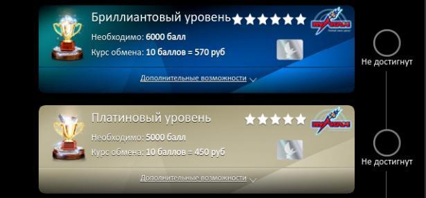 онлайн казино на eos