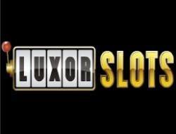 Luxor казино онлайн роблокс телепузики играть карта
