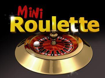 Тактика интернет казино красный чёрный скачать игровые автоматы клубничка резидент бесплатно