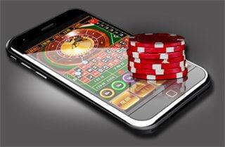 Мобильное приложение казино на деньги найти игры покер онлайн
