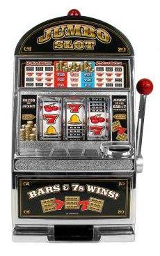 Братва автоматы играть бесплатно